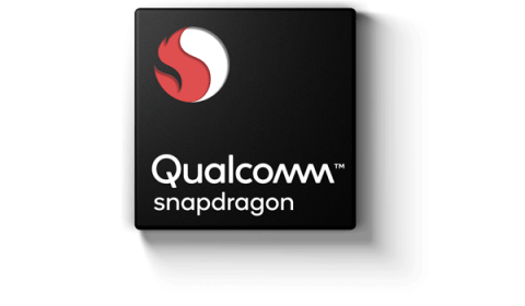 Qualcomm anounces Snapdragon 865, 25% faster and 5G Included