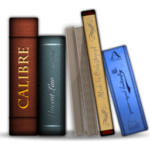 Open Source Ebook reader Calibre gets to 4.5