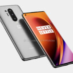 OnePlus Demonstrate Chip to Boost low FPS video to 120FPS