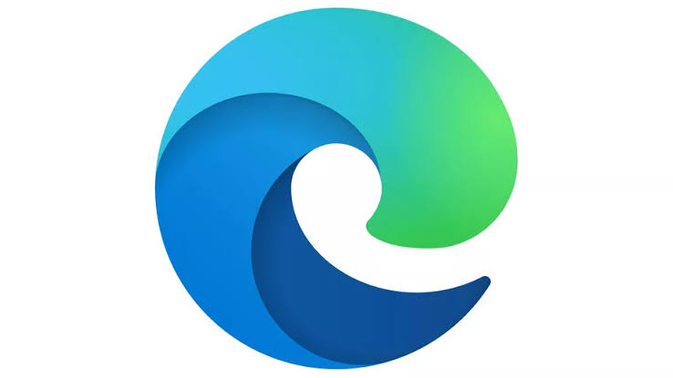 Microsoft's Edge Browser in Chromium Avtar Goes Stable