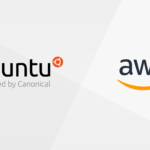 Ubuntu Pro Launched by Canonical
