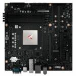 Huawei to enter Desktop PC market- ARM Motherboard Unveiled