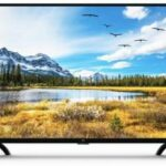 Nokia enters the Bandwagon: Launches Smart TV in India