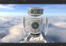 Katana 3.5 Released by Foundry with Performance Improvement