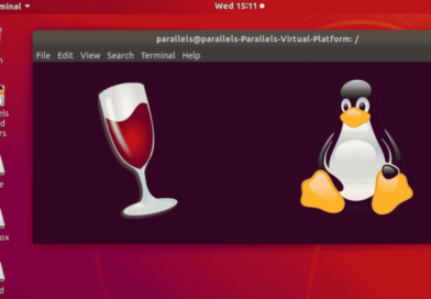 Wine 5.0 Stable Released: Vulkan 1.1 and New XAudio2 Support Added