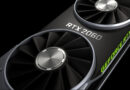 Competition Made Nvidia Slash Price of RTX 2060 to $299