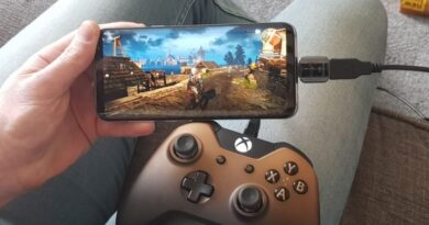 Microsoft Releases Xbox Game Streaming Service for Android Worldwide